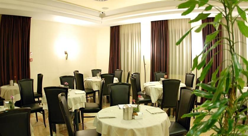 Montresor Hotel Palace - dream vacation
