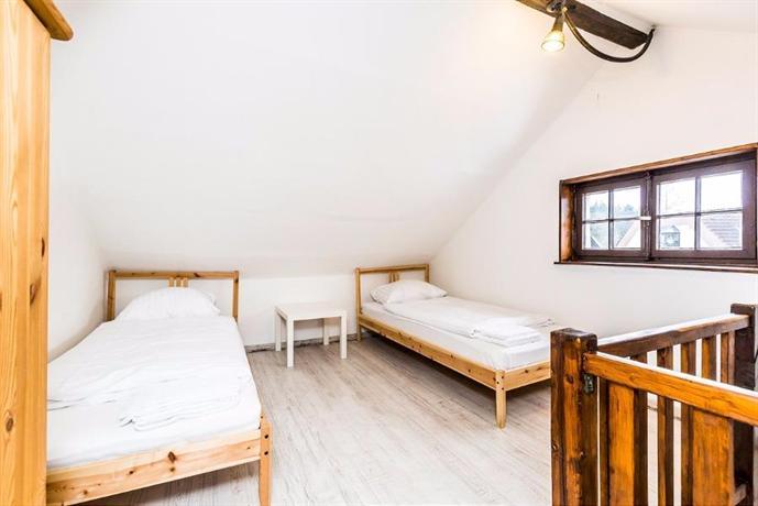 Ferienhaus Bergisch Gladbach Gronau - dream vacation