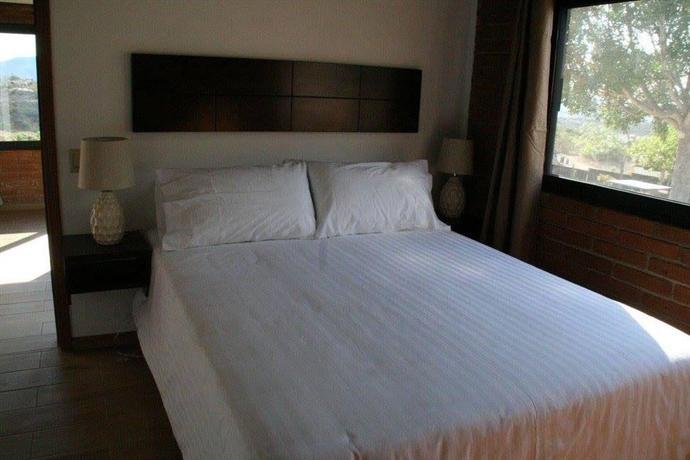 Quinta Sofia - dream vacation