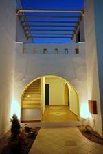 Fanis Hotel - dream vacation