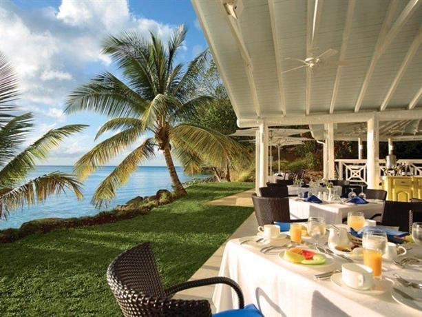 Almond Morgan Bay Resort - All-Inclusive - dream vacation