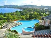 Caribbean Jewel Beach Resort - dream vacation