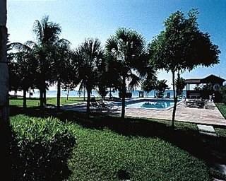 Mayfield Beach & Tennis Club - dream vacation