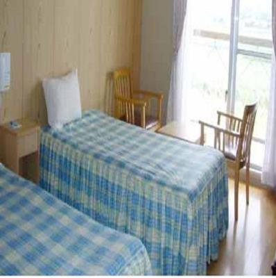 Hotel marine terrace kumejima compare deals for 17 marine terrace