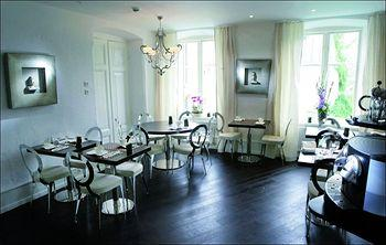 Hotel 1 Visby - dream vacation