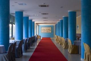 Grand Hotel Orebic Orebic - dream vacation