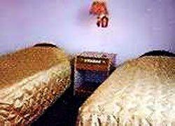 Oudomkham Hotel - dream vacation