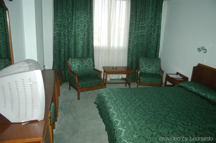 Hotel Traian Severin - dream vacation