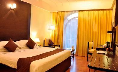 Shree Ram International - dream vacation
