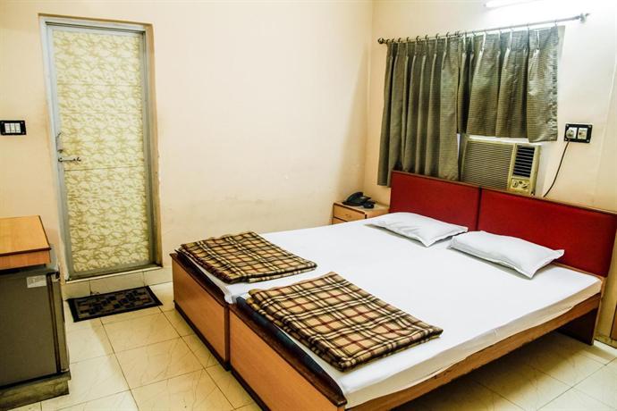 Hotel Park Inn Kolkata - dream vacation