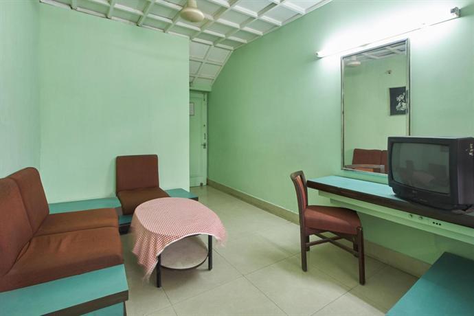 Hotel Blue Moon Nagpur - dream vacation