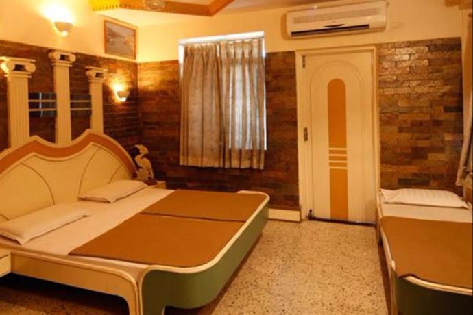 Hotel Samrat Nasik - dream vacation