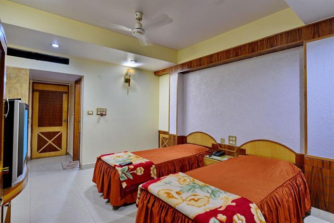 Royal King Resort Pvt ltd - dream vacation