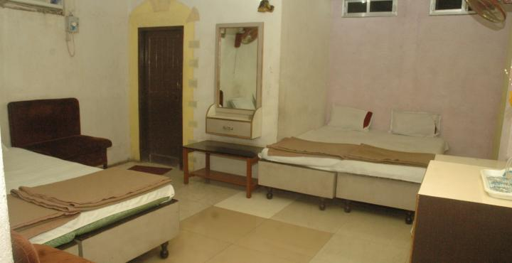 Hotel Avadh - dream vacation