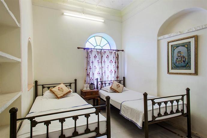 Dev Niwas - dream vacation