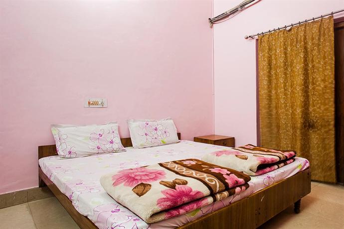 Kundan Guest House - dream vacation