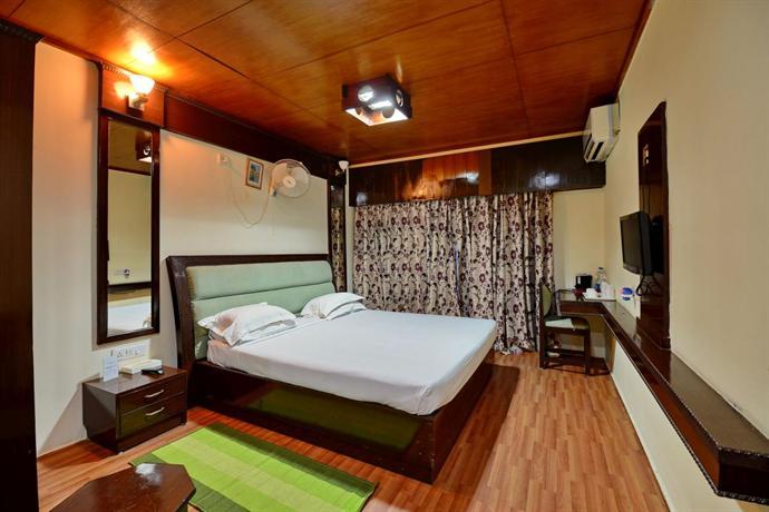 Indo Hokke Hotel - dream vacation