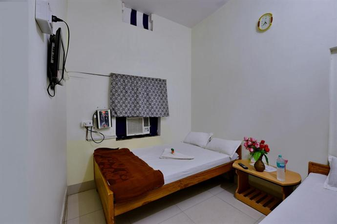 Rajgir Guest House - dream vacation