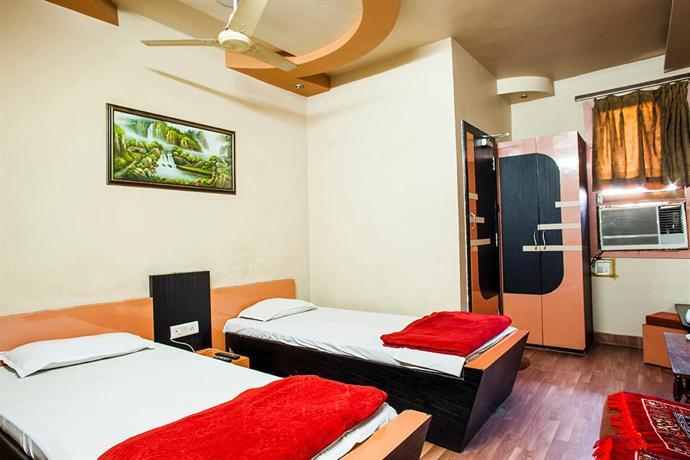 Phul Plaza Hotel - dream vacation