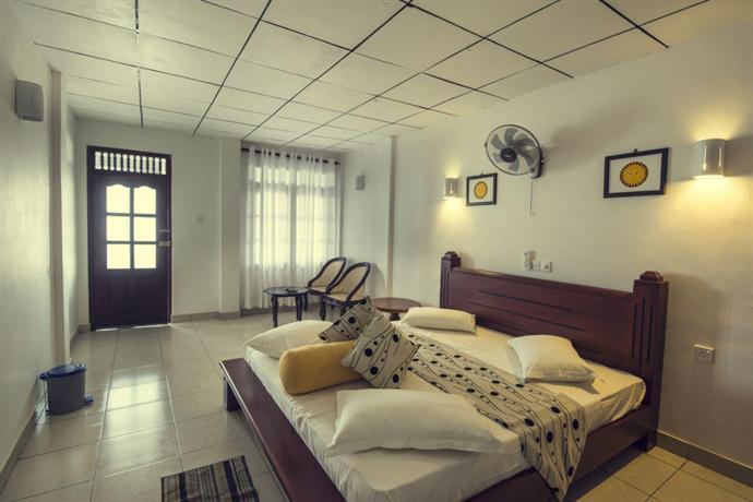 Ocean of Life Ayurvedic Resort - dream vacation
