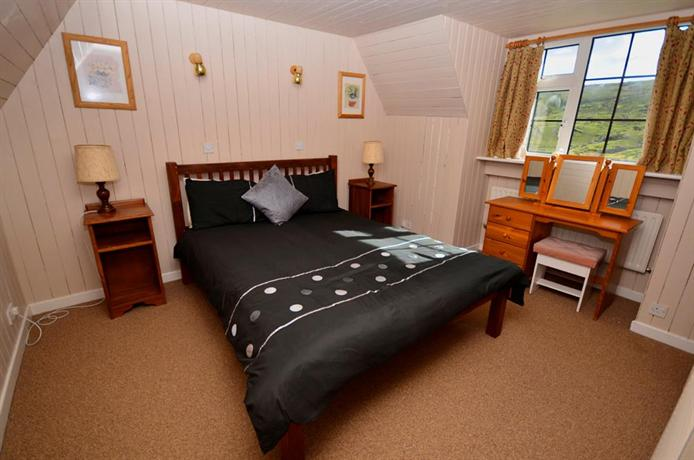 Cottage 138 - Oughterard - dream vacation