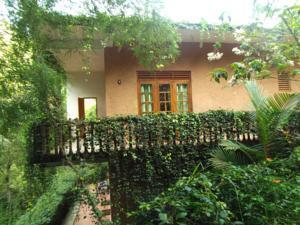 Kanneliya Mount Resort - dream vacation