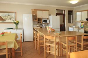 Oppiesee Selfcatering Apartments - dream vacation