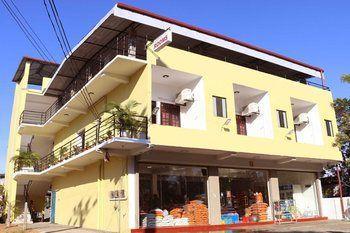 Vista Absaras City Hotel - dream vacation