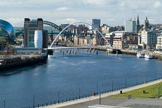 City Apartments Newcastle - Quayside - dream vacation