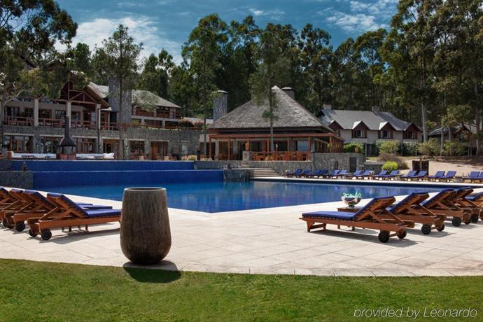 Carmelo Resort And Spa A Hyatt Htl - dream vacation