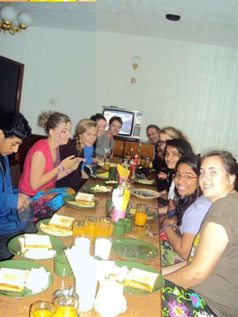 Kathmandu Madhuban Guest House - dream vacation
