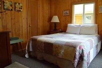 Daven Haven Lodge & Cabins - dream vacation