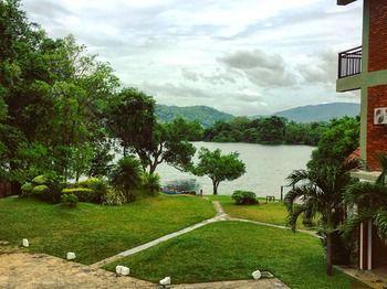 Mapakada Village - dream vacation