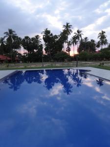 Nilaveli Ayurveda Resort - dream vacation