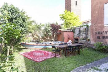 Ici Casa Murano Villa Tmoins By Tabas - dream vacation