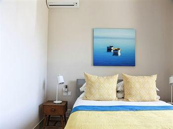 South Reef Luxury Apartments Pointe d\'Esny - dream vacation