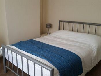 Alder Road Serviced Accommodation - dream vacation