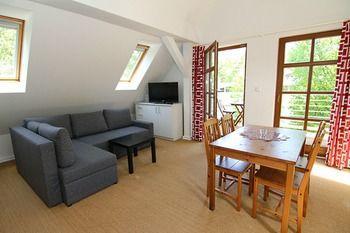 Apartamenty Swinoujscie - Villa Stil - dream vacation