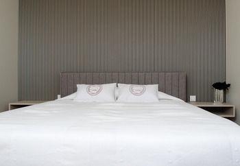 Suites - Se Inn - dream vacation