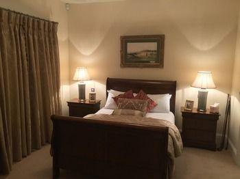 Sawgrass Guest House - dream vacation