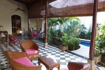 Hotel Casa Cubana - dream vacation