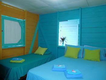 Leyca\'s House - dream vacation