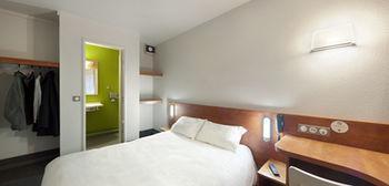 B&B Hotel Avignon 1 - dream vacation