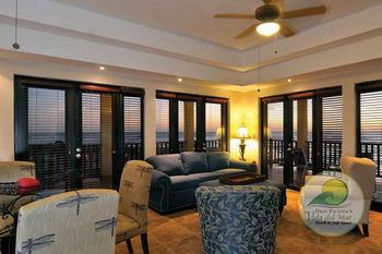 Gran Pacifica\'s Vida Del Mar Beach And Golf Resort - dream vacation