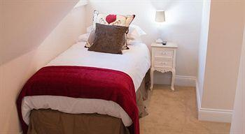 The Osney Arms - dream vacation