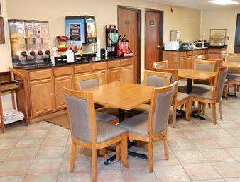 Days Inn Phenix City Phenix City - dream vacation