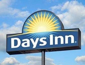 Days Inn Wildwood Florida - dream vacation