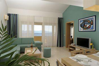 Valtur Novi Spa Residence - dream vacation