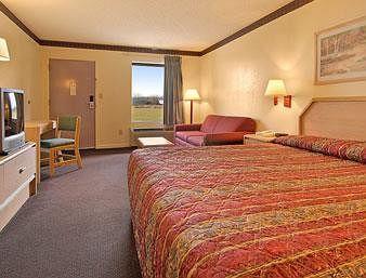 Days Inn Priceville - Decatur - dream vacation