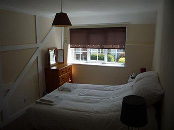 Kings Head Inn Cannington - dream vacation